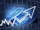 fundusze inwestycyjne - jak dzialaja