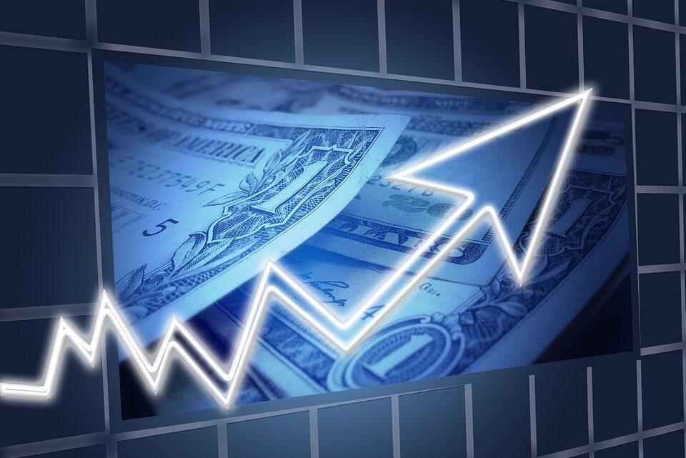 Ryzyko inwestycji venture capital