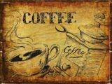 kawa i eksspress - pressje