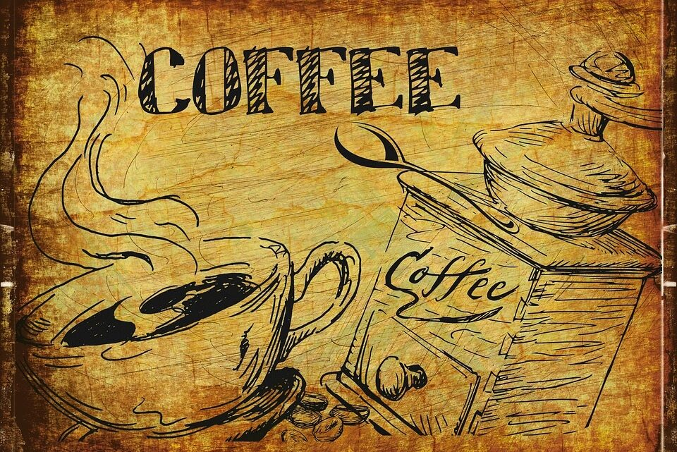 Kawa parzona na wiele sposobów – jaki wybierzesz? Eks press-je!
